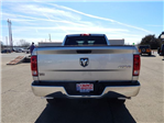 2014 Ram 2500 Crew Cab 4x4, Pickup #P7407 - photo 4