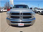 2014 Ram 2500 Crew Cab 4x4, Pickup #P7407 - photo 8