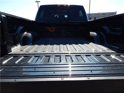 2016 Ram 1500 Crew Cab 4x4, Pickup #P7409 - photo 14