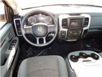 2016 Ram 1500 Crew Cab 4x4, Pickup #P7409 - photo 10