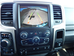 2016 Ram 1500 Crew Cab 4x4, Pickup #P7409 - photo 19