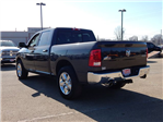 2016 Ram 1500 Crew Cab 4x4, Pickup #P7409 - photo 5
