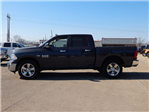 2016 Ram 1500 Crew Cab 4x4, Pickup #P7409 - photo 6