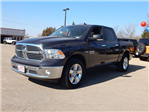 2016 Ram 1500 Crew Cab 4x4, Pickup #P7409 - photo 7