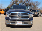 2016 Ram 1500 Crew Cab 4x4, Pickup #P7409 - photo 8