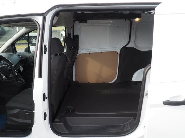 2017 Transit Connect, Cargo Van #HF597 - photo 7