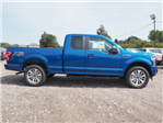 2018 F-150 Super Cab 4x4, Pickup #JF008 - photo 3