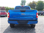 2018 F-150 Super Cab 4x4, Pickup #JF008 - photo 2