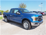 2018 F-150 Super Cab 4x4 Pickup #JF018 - photo 4