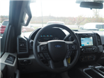 2018 F-150 Super Cab 4x4, Pickup #JF038 - photo 6