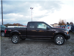 2018 F-150 Super Cab 4x4, Pickup #JF093 - photo 3