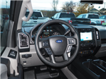 2018 F-150 Super Cab 4x4, Pickup #JF093 - photo 6