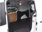 2018 Transit Connect 4x2,  Empty Cargo Van #JF103 - photo 8