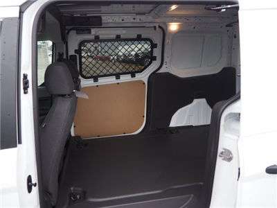 2018 Transit Connect 4x2,  Empty Cargo Van #JF104 - photo 8