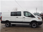 2018 Transit 250 Low Roof 4x2,  Upfitted Cargo Van #JF165 - photo 4