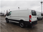 2018 Transit 250 Low Roof 4x2,  Upfitted Cargo Van #JF165 - photo 5
