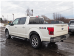 2018 F-150 Crew Cab 4x4, Pickup #JF188 - photo 2