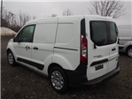 2018 Transit Connect, Cargo Van #JF205 - photo 4