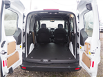 2018 Transit Connect, Cargo Van #JF205 - photo 2