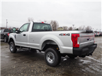 2018 F-350 Regular Cab 4x4, Pickup #JF237 - photo 2