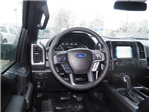 2018 F-150 SuperCrew Cab 4x4, Pickup #JF308 - photo 6