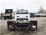 2018 F-550 Regular Cab DRW 4x4,  Cab Chassis #JF356 - photo 2