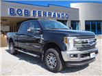 2018 F-350 Crew Cab 4x4,  Pickup #JF397 - photo 1