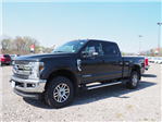 2018 F-350 Crew Cab 4x4,  Pickup #JF397 - photo 3
