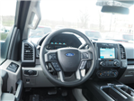 2018 F-150 Super Cab 4x4, Pickup #JF405 - photo 6