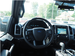 2018 F-150 SuperCrew Cab 4x4,  Pickup #JF555 - photo 6