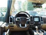 2018 F-150 SuperCrew Cab 4x4,  Pickup #JF605 - photo 6