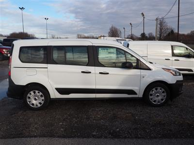 2019 Transit Connect 4x2,  Passenger Wagon #KF079 - photo 4