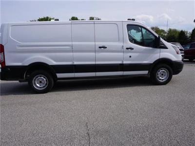 Ford Transit 250 >> 2019 Transit 250 Low Roof 4x2 Masterack General Service Upfitted Cargo Van Stock Kf274