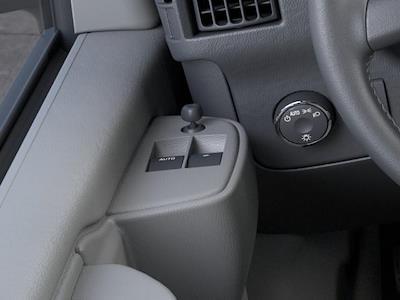 2021 Chevrolet Express 2500 4x2, Empty Cargo Van #210615 - photo 19