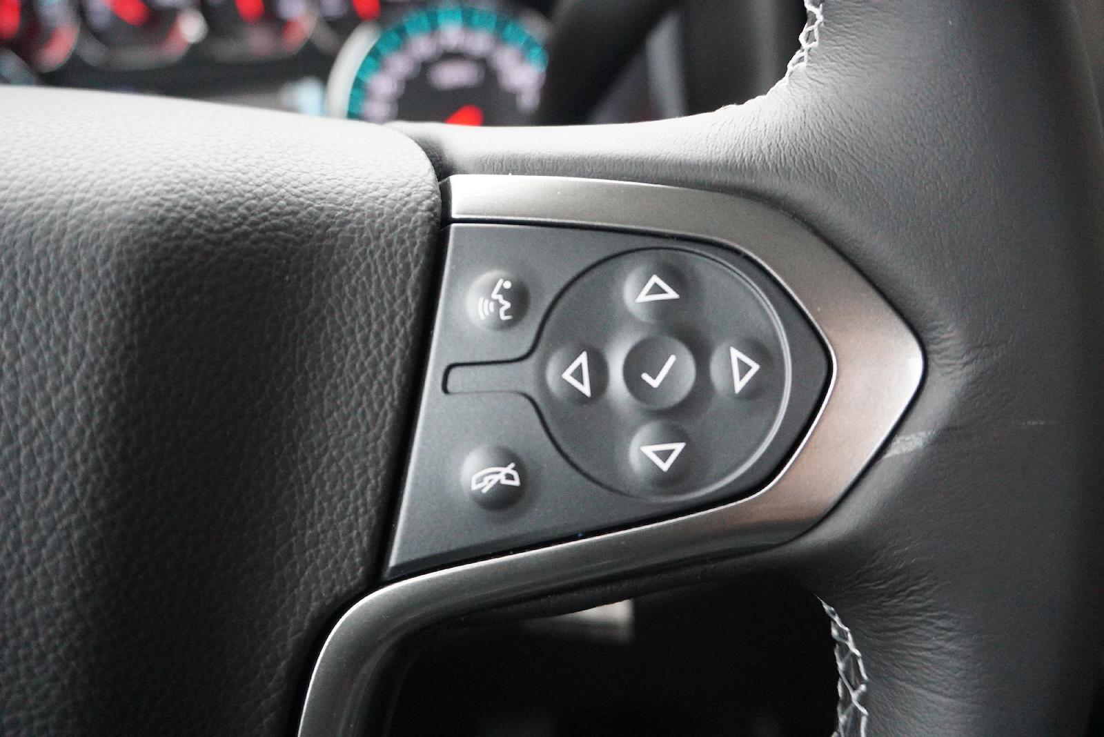 2019 Chevrolet Silverado 5500 Regular Cab DRW 4x2, Rollback Body #91052 - photo 21