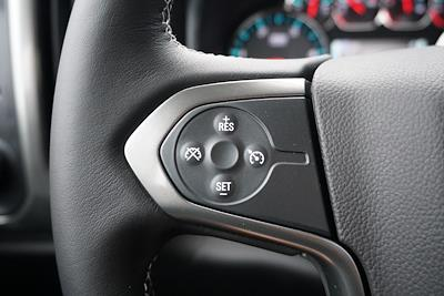 2019 Chevrolet Silverado 5500 Regular Cab DRW 4x2, Rollback Body #91052 - photo 20