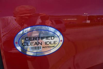 2019 Chevrolet Silverado 5500 Regular Cab DRW 4x2, Rollback Body #91052 - photo 23