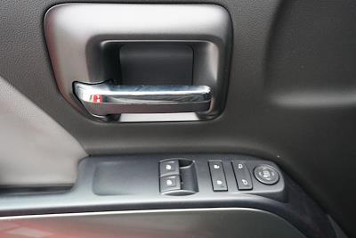 2019 Chevrolet Silverado 5500 Regular Cab DRW 4x2, Cab Chassis #91052 - photo 17