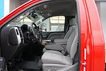2019 Chevrolet Silverado 5500 Regular Cab DRW 4x2, Cab Chassis #91052 - photo 15