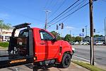 2019 Chevrolet Silverado 5500 Regular Cab DRW 4x2, Rollback Body #91052 - photo 6