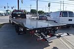 2019 Chevrolet Silverado 5500 Regular Cab DRW 4x2, Rollback Body #91052 - photo 2