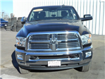 2017 Ram 2500 Crew Cab 4x4 Pickup #HG555190 - photo 4
