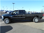 2017 Ram 2500 Crew Cab 4x4 Pickup #HG555190 - photo 5