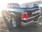 2017 Ram 2500 Crew Cab 4x4, Pickup #HG578874 - photo 1