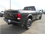 2017 Ram 2500 Crew Cab 4x4, Pickup #HG590467 - photo 1