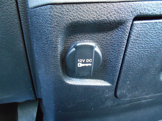 2017 Ram 1500 Regular Cab 4x4, Pickup #HG602436 - photo 20