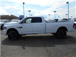 2017 Ram 2500 Crew Cab 4x4 Pickup #HG733142 - photo 5