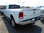 2017 Ram 3500 Crew Cab 4x4 Pickup #HG752050 - photo 1