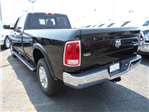 2017 Ram 3500 Crew Cab 4x4, Pickup #HG752051 - photo 2