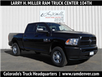 2017 Ram 3500 Crew Cab 4x4, Pickup #HG770456 - photo 1